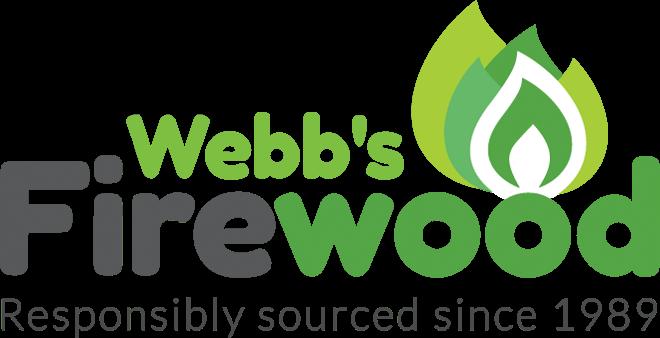 Webb's Firewood